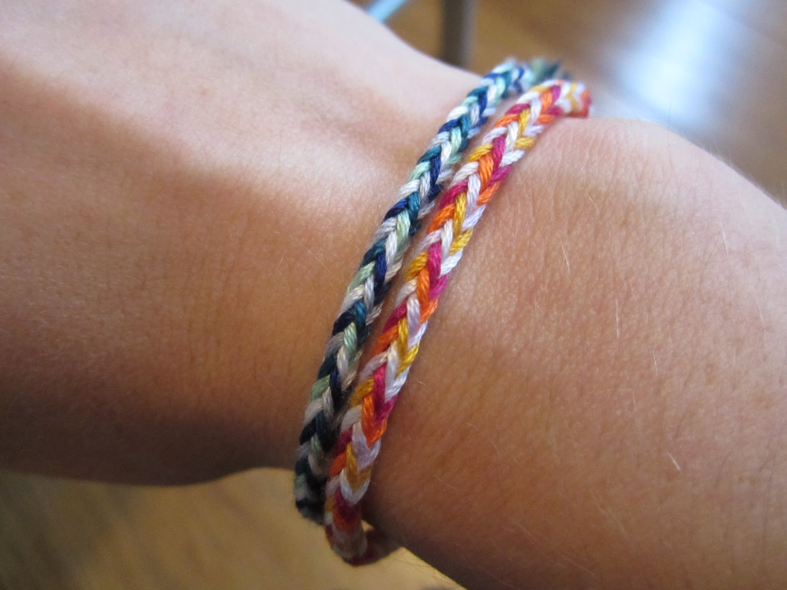 zag fullxfull friendship bracelets made zig intertwined to bracelet embroidery kaliste il products massive macrame order