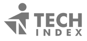 techindex