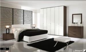 ide desain kamar tidur modern minimalis blog koleksi