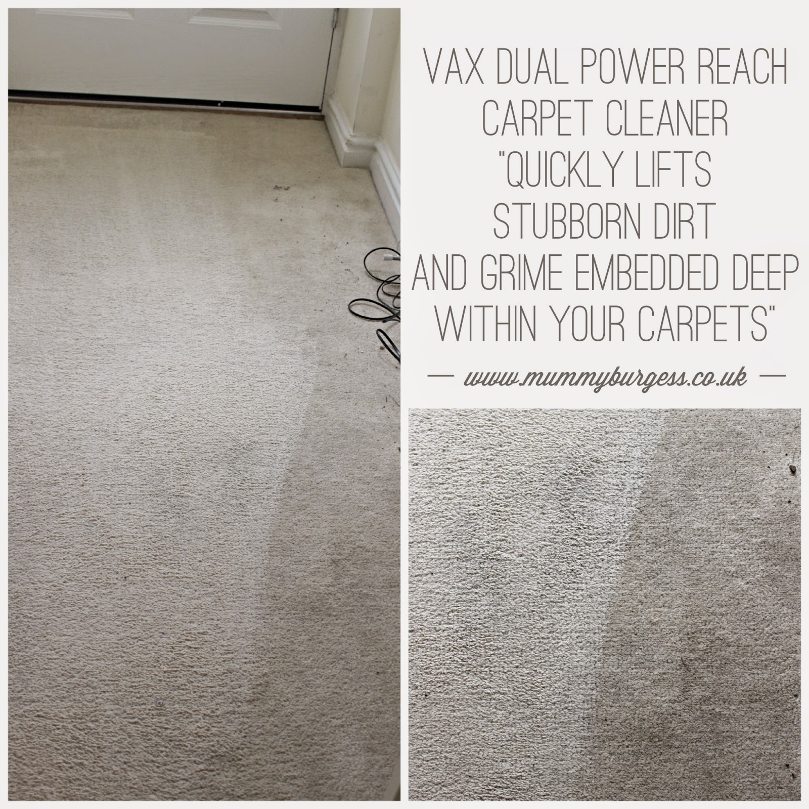 ... this carpet cleaner has worked miracleade my cleaning such a breeze i have bee obsessed at vax ...