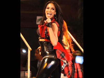 nicole-scherzinger-x-factor-2012-judge