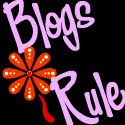 Blogs Rule