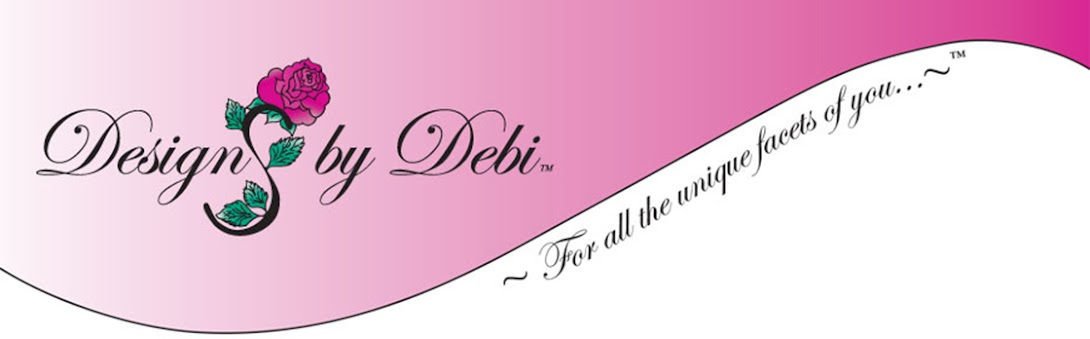 Designs by Debi