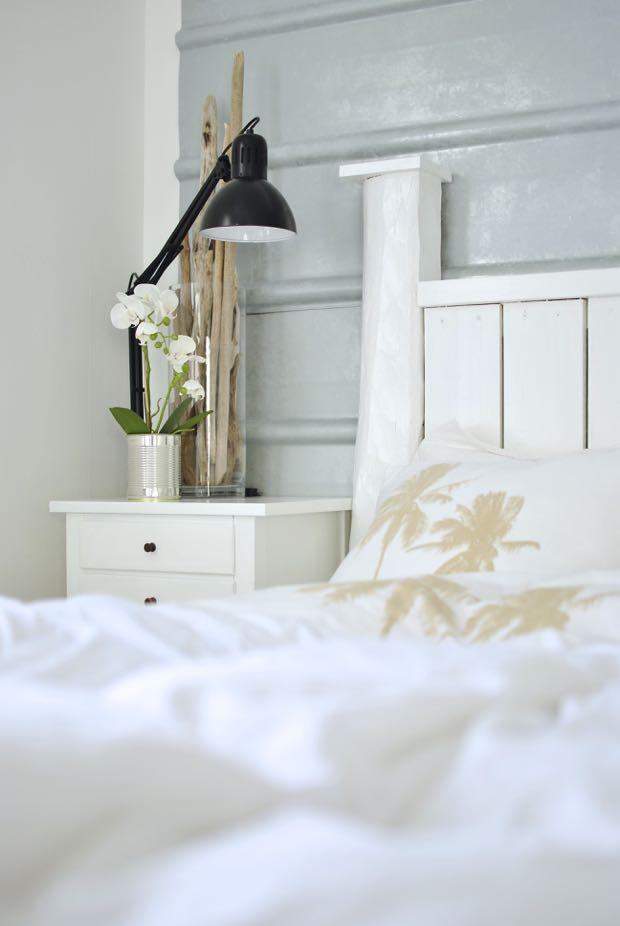 hannashantverk.blogspot.se sovrum sängkläder