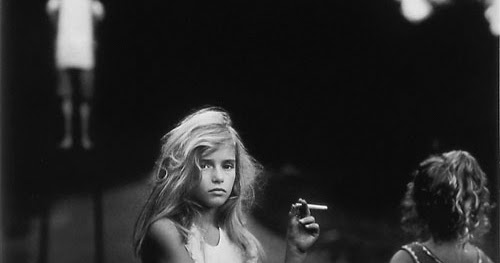 inspiration for living★: Sally Mann: http://otimasaresei.blogspot.com/2012/05/best-of-sally-mann.html