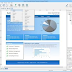 Guick'n Easy Web Builder Mac Crack Serial Number Free Download