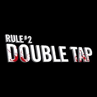 double+tap+2.jpg