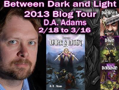 fantasy, book, dwarves