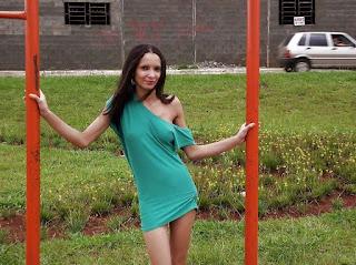 Hot ladies - rs-058-787595.jpg