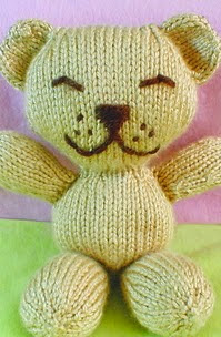 http://www.ravelry.com/patterns/library/basic-body-2