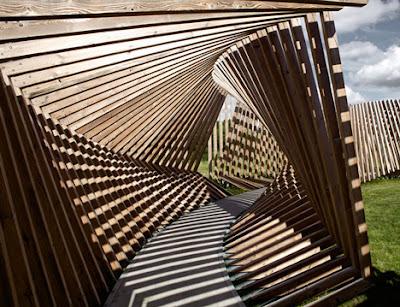ekko d tails d 39 architecture. Black Bedroom Furniture Sets. Home Design Ideas