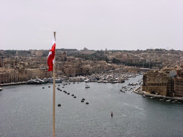 Malta Wakacje
