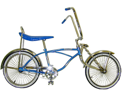 Bikes Gt 1993 Cirque wallpaper ink Lowrider Bikes