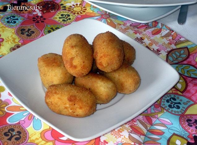 croquetas de pollo3