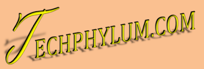 TECHPHYLUM.COM