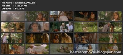 Amazone (2000) Amazon