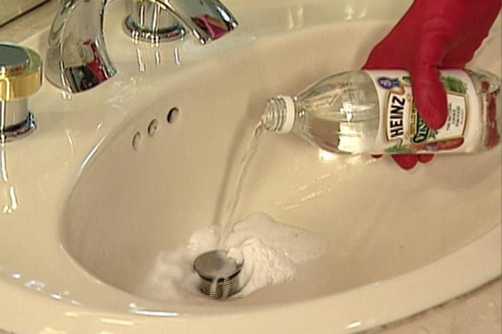 28 Bathroom Sink Not Draining No Clog Drain