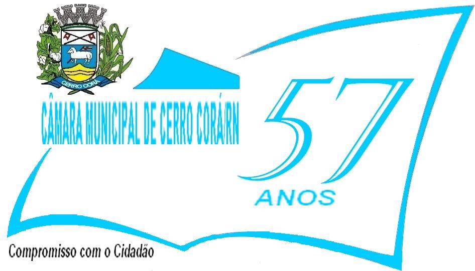Visite Nosso Blog click