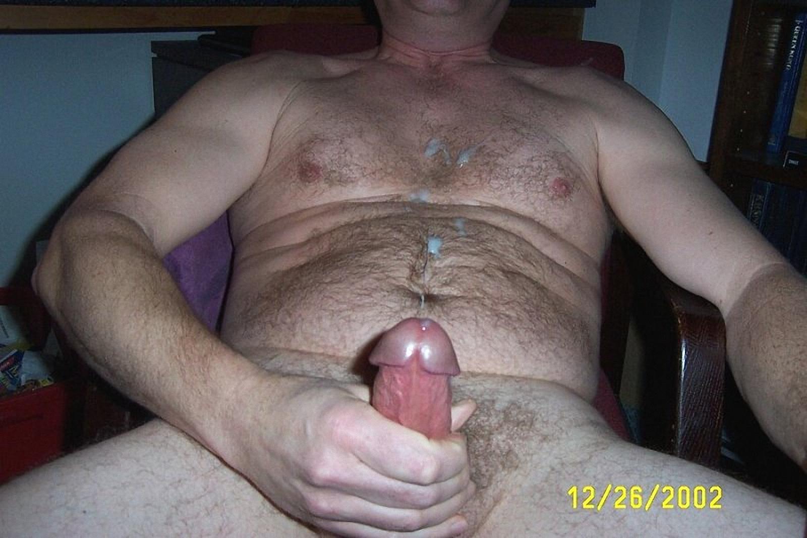 Смотреть порно дрочат мужики 1 фотография