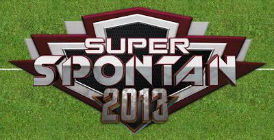 LANGSUNG SUPER SPONTAN 2013 ONLINE ASTRO WARNA