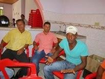 """Colombia: """"La movilización popular fue clave en nuestra lucha"""""""