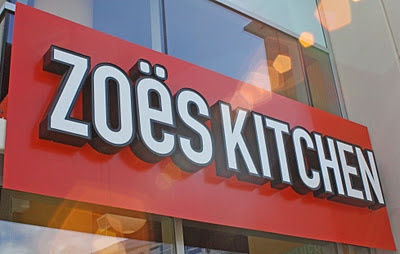 Zo S Kitchen Chicken Kabobs zoes kitchen alpharetta. photo of zos kitchen roswell ga united