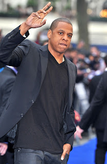 Jay-Z the american rapper Set to Perform at Abu Dhabi Grand Prix