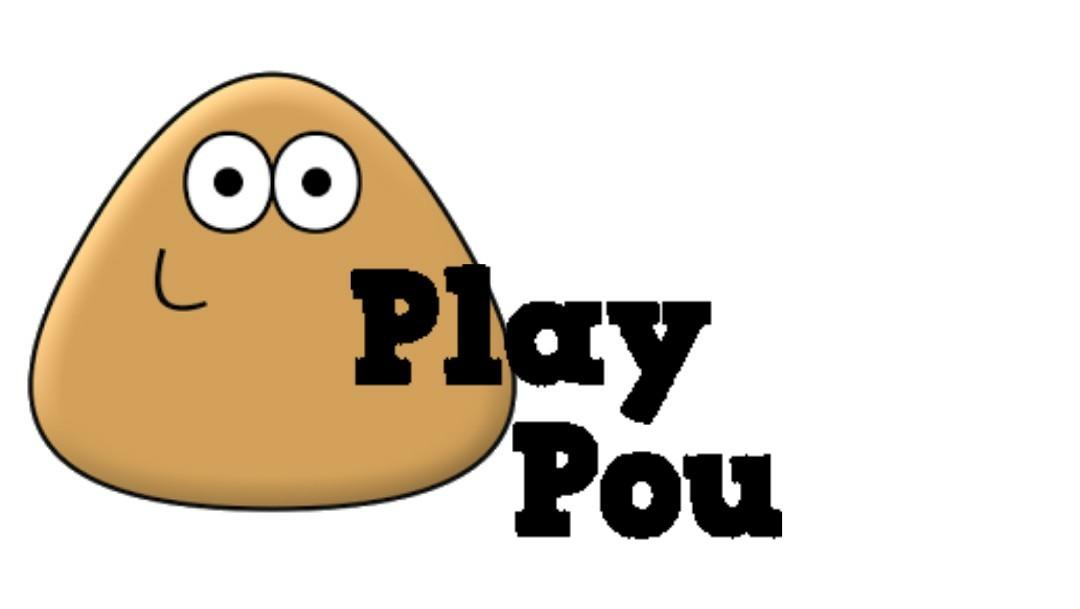 Play Pou