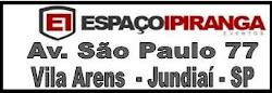 Espaço Club Ipiranga