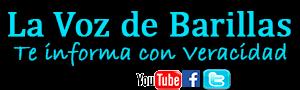 lavozdebarillas.com