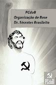 Organização de Base Dr. Sócrates Brasileiro