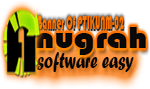 Anugrah software easy