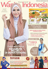 Berita Baru di Tabloid Wanita Indonesia