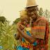 Justino Ubakka - Minha Africana