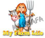 My Farm Life Full Serial Crack MasWafa
