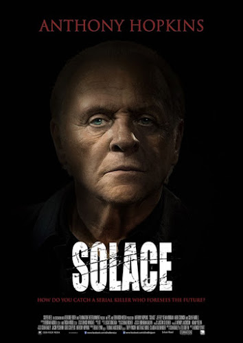 Poster Of Solace 2015 Full Movie In Hindi Dubbed Download HD 100MB English Movie For Mobiles 3gp Mp4 HEVC Watch Online