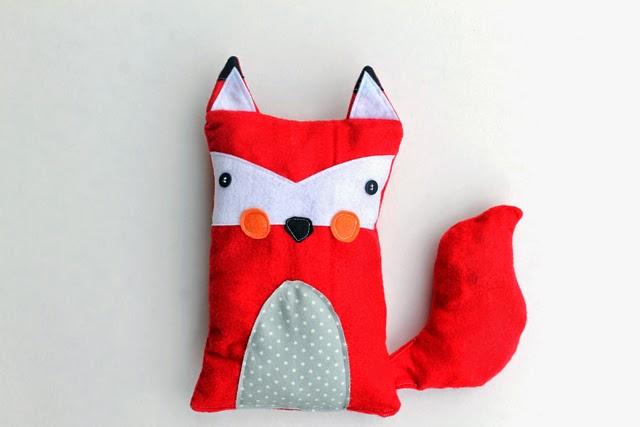 http://4.bp.blogspot.com/-EuNeE_Yrack/U3NfmYcrROI/AAAAAAAAUHA/e1wfijMmm-Q/s1600/fox+plush+(1).JPG