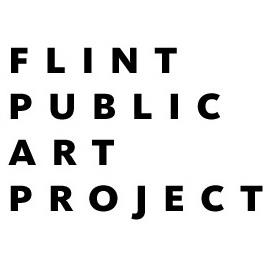 Flint Public Art Project