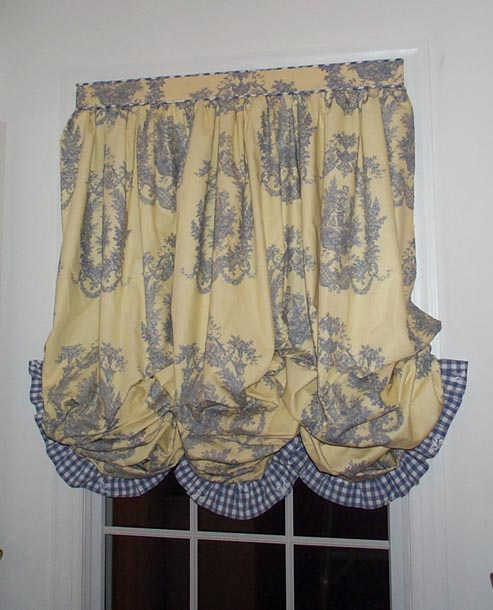 Balloon Drapes2