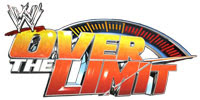 Watch WWE Over the Limit PPV Online Free Stream