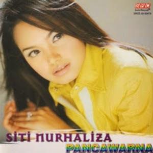 Siti Nurhaliza - Seribu Kemanisan MP3