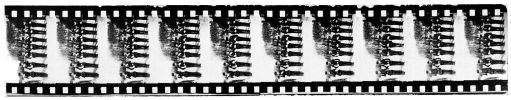 Film Strip image from Wikimedia Commons