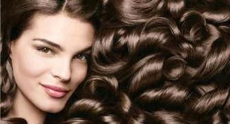 mitos-verdades-sobre-cabelos