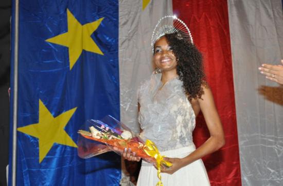 miss cabo cape verde 2011 winner tirzah evora