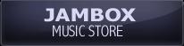 JAMBOX Music Store