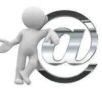 Ottenere un indirizzo Mail personale