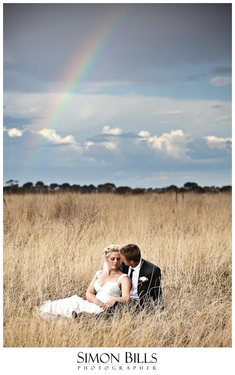 Waverley Estate wedding photography