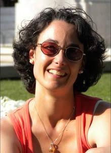 María Tomillo