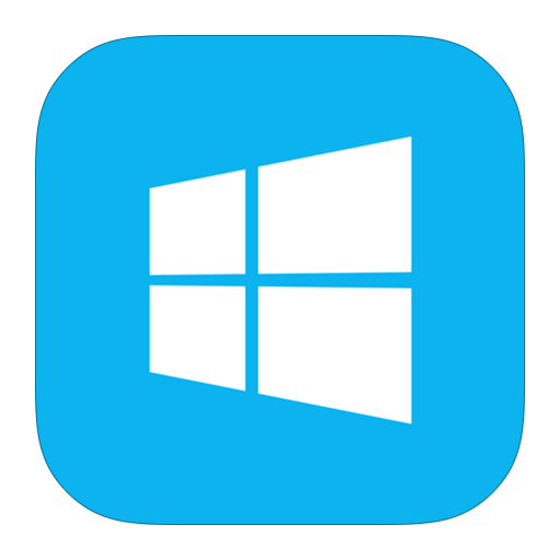 Free Windows 8.1 Update And Available new features of ...