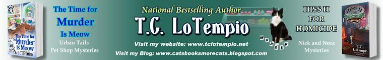 TC Lotempio Banner